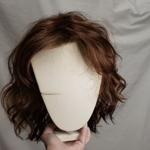 Envy Wig The Dakota Synthetic Wig Waves